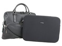 Tumi women's briefcase
