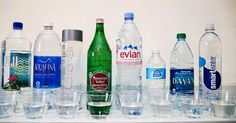 Here is What You Need To Check Next Time You Buy Bottled Water