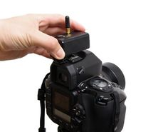 Best Flash Photography Gear (Off-camera flash)