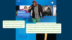 How Rdio Onboards New Users   User Onboarding