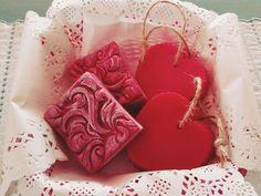 #Pack #Regalo #Jabon #aromatico #artesanal #Navidad2016