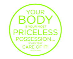 To realize anyone about the importance of health, you will have to say him the best health quotes. These quotes will motivate him to care about it. Best Weight Loss Supplement, Best Weight Loss Program, Weight Loss Supplements, Weight Loss Shakes, Fast Weight Loss, Healthy Weight Loss, Help Losing Weight, Reduce Weight, How To Lose Weight Fast