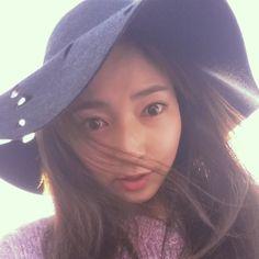 294 #Jinjaeyoung