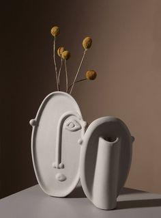 Ceramic Clay, Ceramic Vase, Ceramic Pottery, Pottery Art, Clay Vase, Ceramic Decor, Slab Pottery, Pottery Wheel, Thrown Pottery