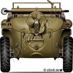 """Engines of the Red Army in - Trophy """"Schwimmwagen Typ Light Car, Trophy Jeep Cj, Jeep Truck, Army Vehicles, Armored Vehicles, Vw Modelle, Volkswagen 181, Vw Lt, Amphibious Vehicle, Expedition Truck"""
