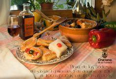 bodegon - gastronomia - Buscar con Google