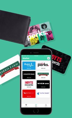Uncover all the benefits and rewards in your existing loyalty and membership programs with WhatsMine. Available for download in the App Store now. Online Wallet, Digital Wallet, Free Iphone, App Store, Card Wallet, Loyalty, Posters, Drawing, Videos