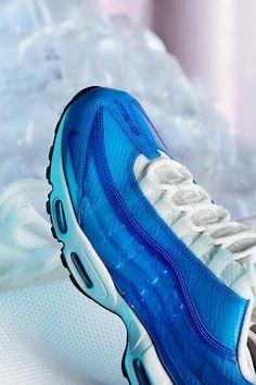 Die 42 besten Bilder zu Nike Air Max 720 in 2020 | Nike air