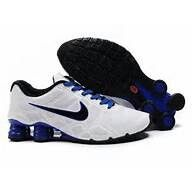 online store 1393a c8f2c 31 Best nike free homme images   Free runs, Nike free shoes, Nike shoes
