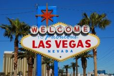 NHL Expansion By 2017 To Las Vegas, Toronto, Seattle and Quebec City