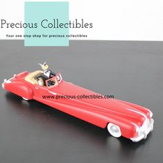 For more information check out our webshop. www.precious-collectibles.com Tex Avery, Statue, Check, Sculpture, Sculptures
