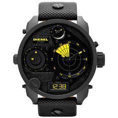 Reloj Diesel DZ7296