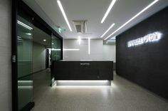Law Firm Myung-ryun - d.insite