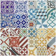 azulejo português2