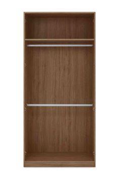 Raumteiler Weiss Woody 148 00101 Modern Jetzt Bestellen Unter Moebelladendirektde Wohnzimmer Regale Uiddedb3554 Da0a 5e1e 8