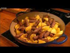 recipe: rick stein pasta al forno recipe [7]