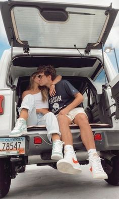 Beziehungsziele Bilder Beziehungsziele Beziehungs - #relationshipgoals Cute Couples Photos, Cute Couple Pictures, Cute Couples Goals, Freaky Pictures, Couple Goals Teenagers, Cutest Couples, Wanting A Boyfriend, My Future Boyfriend, Boyfriend Girlfriend