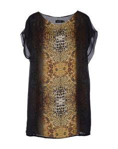 AMY GEE - Short dress