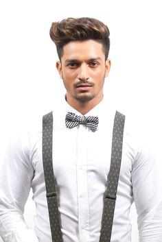 Rahul Gulia
