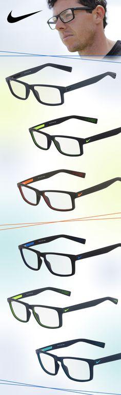 0ab85aca577 19 Best Eyewear - hometown specs emporium images