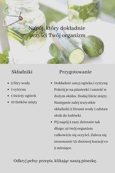 Sprouts, Vegetables, Recipes, Food, Essen, Vegetable Recipes, Meals, Ripped Recipes, Eten