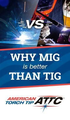 TIG is a challenge, each has its own process and application. This is why someone would choose MIG welding over TIG welding. Mig Welding Tips, Welding Flux, Welding Process, Arc Welding, Welding Electrodes, Inert Gas, Diy House Projects, Blacksmithing, Metal Working
