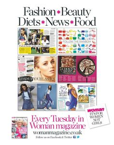 Free South Beach Diet Plans Phase 1