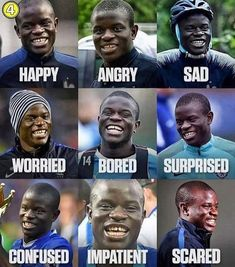 Chelsea Soccer, Chelsea Fc, Chelsea Wallpapers, N Golo Kante, King Sport, Image Foot, Football Fever, G Shock Watches, Funny Memes