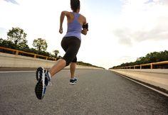 Começar a correr 5km em um mês? Você pode! (Foto: Thinkstock)