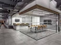 Image result for coworking space design ideas