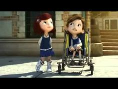 """Mejor Película de animacion """"CUERDAS"""""""