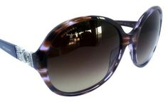Bvlgari sunglasses Multi Brown and Purple Round Frame. Get the lowest price on Bvlgari sunglasses Multi Brown and Purple Round Frame and other fabulous designer clothing and accessories! Shop Tradesy now