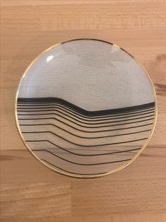 Plates, Tableware, Design, Licence Plates, Dishes, Dinnerware, Plate, Tablewares, Dish