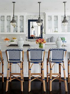 A Stylish, Baby Ready Makeover For Cassie Kelleyu0027s Nashville Home