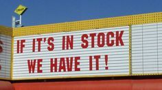 30 Captain Obvious Signs That Were Surely Placed On Purpose Thats The Way, That Way, Captain Obvious, Lol, Funny Signs, Just For Laughs, Laugh Out Loud, The Funny, Make Me Smile