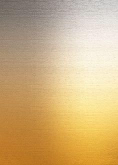 Calico Wallpaper   Brasscloth 'Mica'