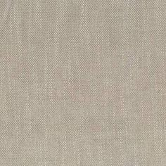 Breton Grey Iona Textured Weave  Curtain//Upholstery//Craft Fabric