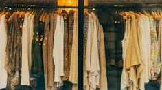 8 Ways to Live the Fashion Lifestyle Street Style Outfits, Fashion Outfits, Fashion Fashion, Fashion Clothes, Fashion Ideas, Budget Fashion, Fashion Hacks, Style Clothes, Modern Fashion