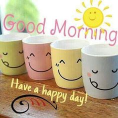 #smile #happy #day Connect with me Today at http://teamsocial.futurenet.club