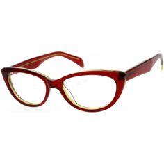 ee69e413b9d These acetate full rimmed women s frames come in the classical cat eye  style. You will