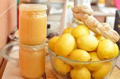 Zima sa blíži a mnohí z nás už uvažujú o posilnení imunity pred sezónnym prechladnutím či chrípkou. Môže to ísť aj bez drahých liekov? Odpoveď je áno! Pomôže vám k tomu tento nápoj na báze zázvoru … Dieta Detox, Kraut, Organic Beauty, Good Advice, Avocado, Food And Drink, Remedies, About Me Blog, Health Fitness