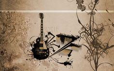 Abstract Music Art | Abstract Music by vipdasilva on DeviantArt