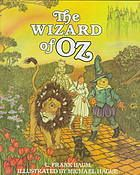 The Wizard of Oz / L. Frank Baum