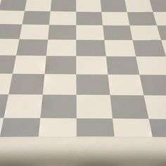 New Orleans   Checkers   Flooring Superstore