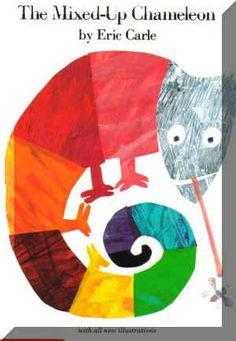 2nd grade Harcourt worksheets!