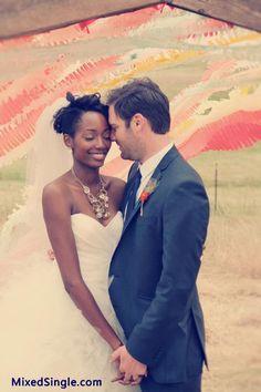 Auburn universitet Interracial dating dejtingsajter för hiv-positiva personer