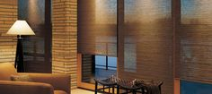 Snob Cortinas te ofrece sus cortinas Roller Quantum HunterDouglas un producto unico por su calidad,diseño y garantia. Veni a elegir entre gran variedad de telas,texturas y transparencias. Showroom Pacheco de Melo 2640.Recoleta. snobcortinas.com/snobcortinas@gmail.com