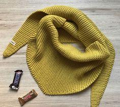 Как связать бактус спицами: видео инструкция вязания для начинающих Crochet Tote, Crochet Stitches, Knit Crochet, Mittens, Knitting Patterns, Handmade, How To Wear, Clothes, Fashion