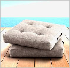 24 X Outdoor Cushions