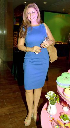 Rukhsana Eisa at Maheka Mirpuri's collection preview. #Page3 #Fashion #Style #Beauty #Hot #Sexy Sana Khan, Indian Star, Celebs, Celebrities, Summer Collection, Bollywood, Bodycon Dress, Stars, Sexy